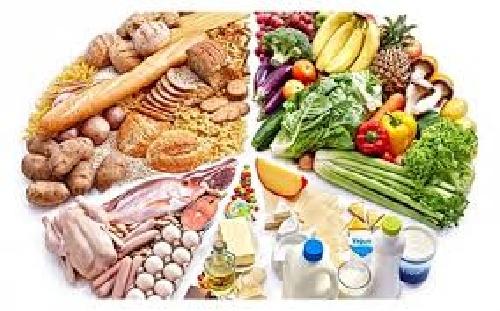 پاورپوینت تأثیرات متقابل تمرین و رژیم غذایی بر میزان لپتین