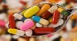 281405x150 - پمفلت داروهای گوارشی